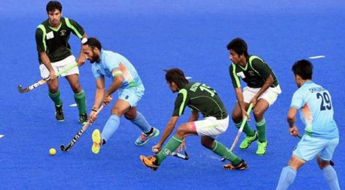 India demand 'unconditional apology' from PHF