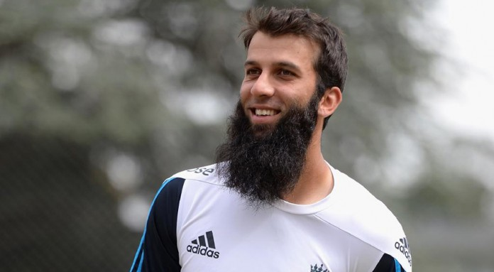 Moeen Ali prefers pilgrimage to Makkah over PSL