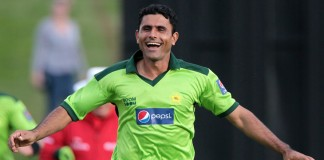 Pakistan team is lacking talent: Abdur Razzaq