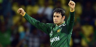 Working hard to ensure this PSL is a turning point for me: Ajmal
