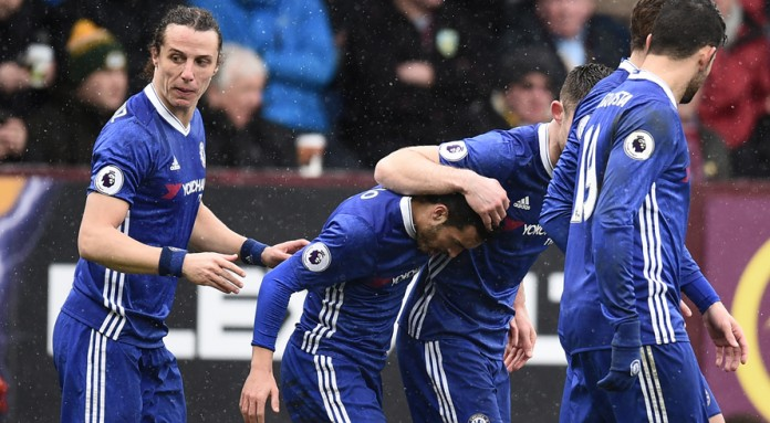 Chelsea look to avoid Cup savaging by Wolves