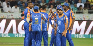 Areas Karachi Kings can improve