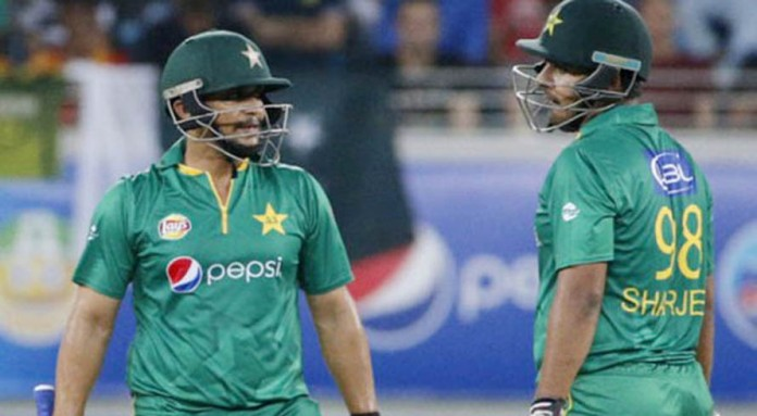 Former cricketers back PCB's decision against accused players