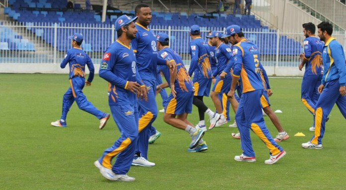 'Players must feel a responsibility to respect the game,' Sangakkara