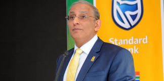 South Africa launches 'global' T20 league