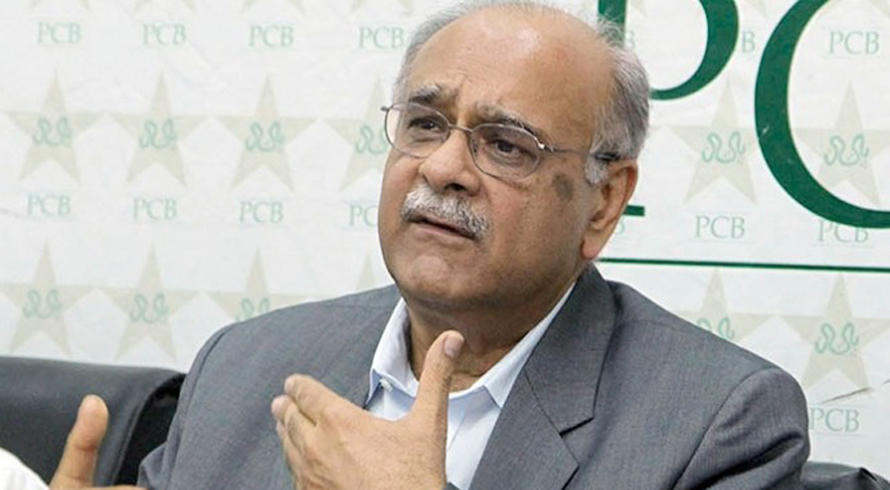 DRS to be implemented in PSL playoffs, announces Sethi