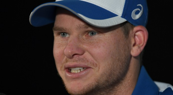 Smith rejects India whitewash forecast