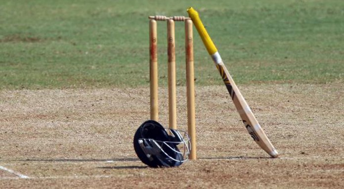 Angry batsman hurls stump, kills Bangladesh teen
