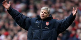 Wenger stumped after Watford sink Arsenal