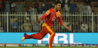 Umar Akmal dropped while PCB selects PSL performers for WI tour