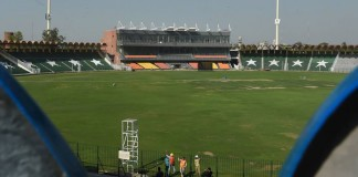 PCB resumes online ticket sale for PSL final