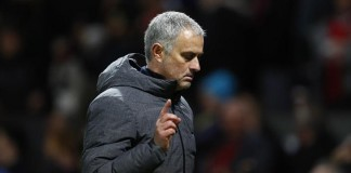 Mourinho would prefer Europa League glory to top-four finish