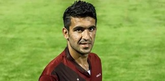 Kaleemullah wishes for PSL-like football league in Pakistan