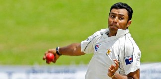 Kaneria asks PCB review to his caseKaneria asks PCB review to his case