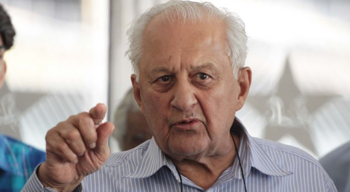PCB may ask for monetary compensation from BCB