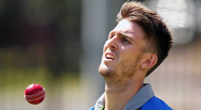 Mitch Marsh faces nine months on sidelines after surgery: report