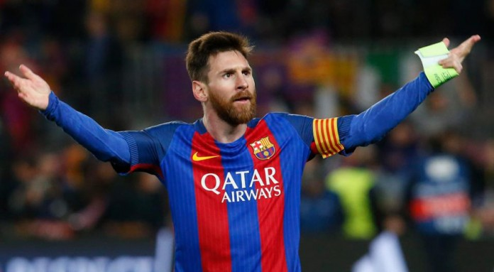 Barca refocus energy on title bid after European miracle