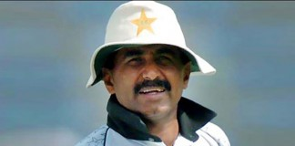 PCB yet to invite Miandad, Qadir for PSL final