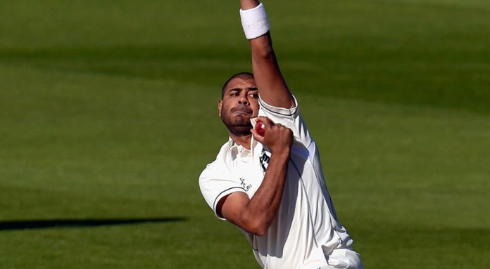New Zealand look to spin for Proteas Tests