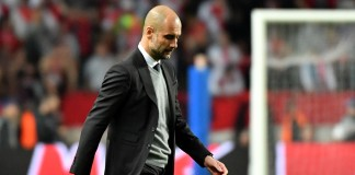 Guardiola under fire, Chelsea on title march