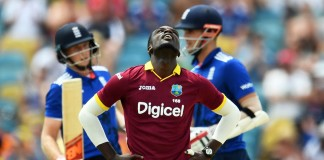 Hales, Root hit tons as England rout hapless Windies