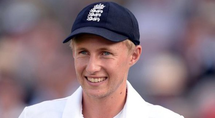 Be brave and smile, ECB tell England players