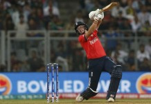 Root urges new planned English T20 event be shown on free-to-air TV