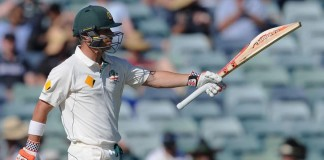MCC restricts bat size, introduces send-off rule