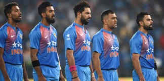 India yet to announce Champions Trophy squad as deadline expires