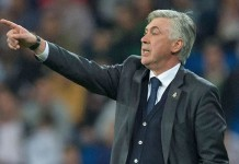 Bayern boss backs under-fire Ancelotti