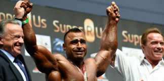 Atif Anwar announces to donate his eyes