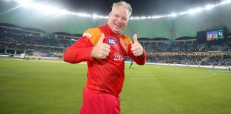 Pakistan will miss Misbah the captain: Dean Jones