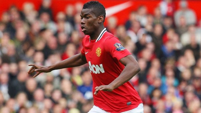 Mourinho hopes to have Pogba back for Europa clash