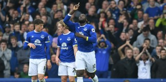 Everton want to finish among Premier League elite, says Williams