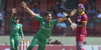 Pakistan to take on West Indies in series decider