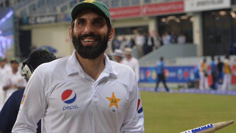 skysports-misbah-ul-haque-pakistan-test-captain_3832358