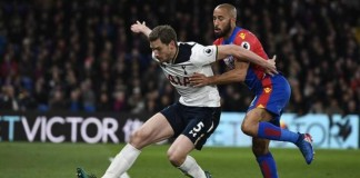 Tottenham refuse to give up title chase, Arsenal eye top-four