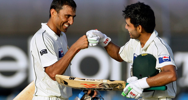 younus-khan-and-fawad-alam