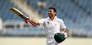 Enjoy in-depth analysis during Champions Trophy with Younis Khan