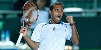 Pakistan bags silver medal in tennis at Islamic Solidarity Games