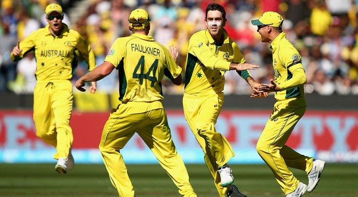 Australia players move to take back image rights