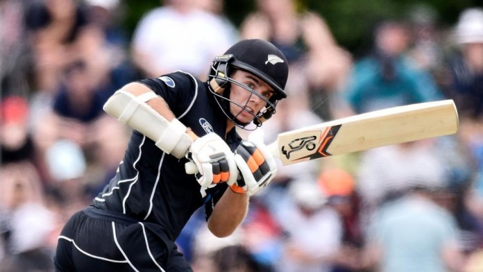 Latham wants more from New Zealand against Bangladesh