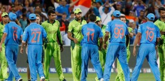 India rejects PCB notice, MoU