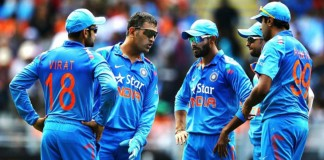 Pressure mounting on BCCI to name India CT squad