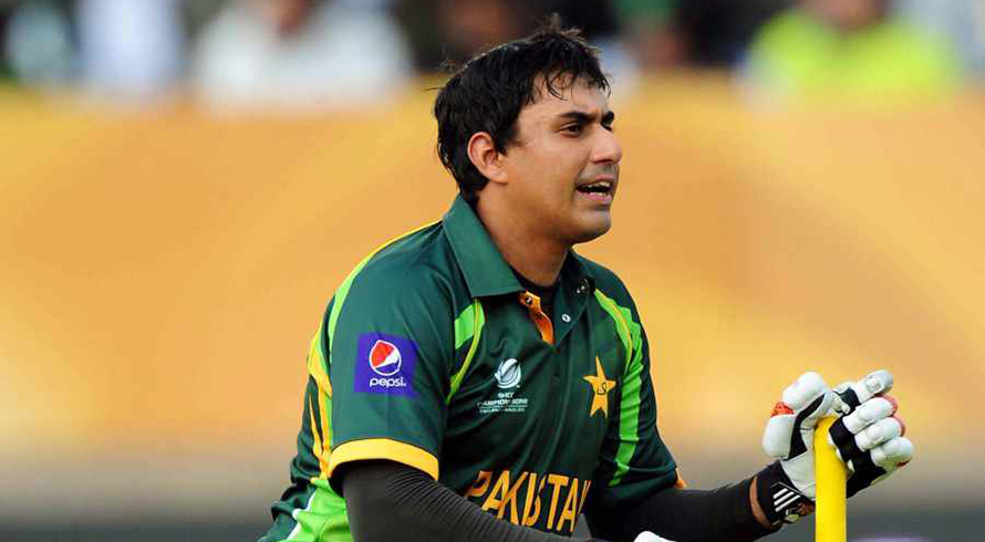 PCB to investigate Jamshed simultaneously with NCA