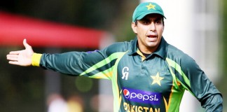 Jamshed challenges PCB's anti-corruption unit to public evidences against him