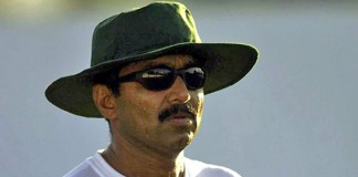 Miandad replies Khan's comments about legendary players' coaching skills