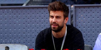 Murray, Djokovic and Nadal back Pique's 'World Cup' plans