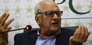 PCB, BCCI to hold a meeting in Dubai