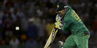 Sharjeel's lawyer rejects all the allegations levelled by the PCB